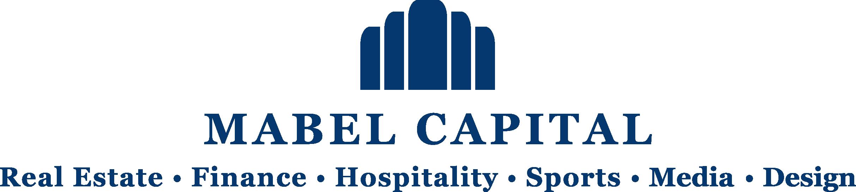 Mabel Capital