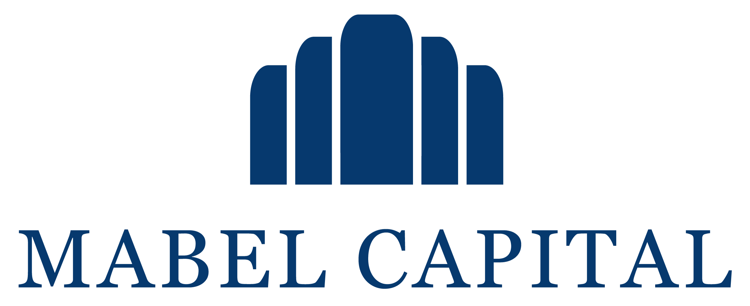 Mabel Capital